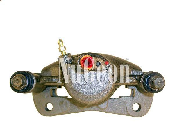 Autopart International 1405-203521 Disc Brake Caliper