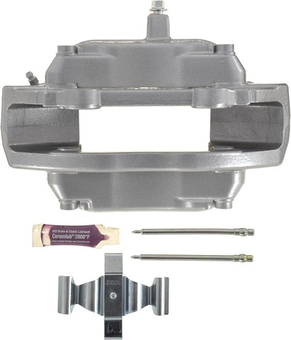 Autopart International 1405-203571 Disc Brake Caliper