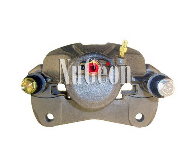Autopart International 1405-203584 Disc Brake Caliper