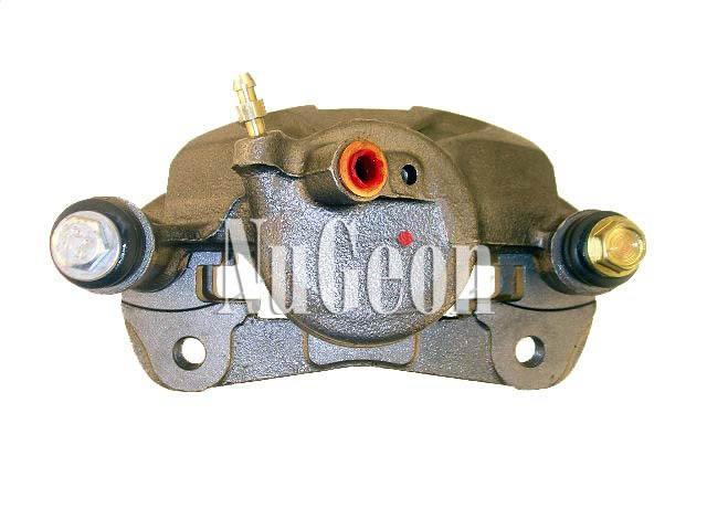 Autopart International 1405-203586