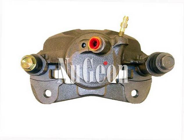 Autopart International 1405-203588