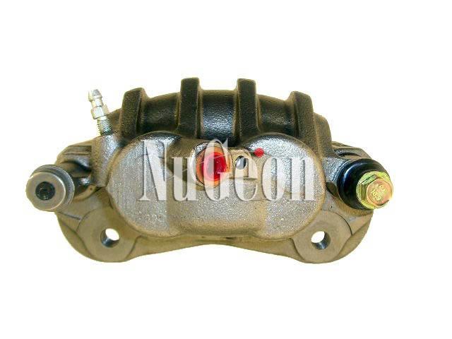Autopart International 1405-203590 Disc Brake Caliper