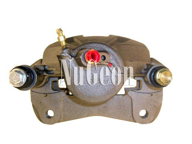 Autopart International 1405-203598 Disc Brake Caliper