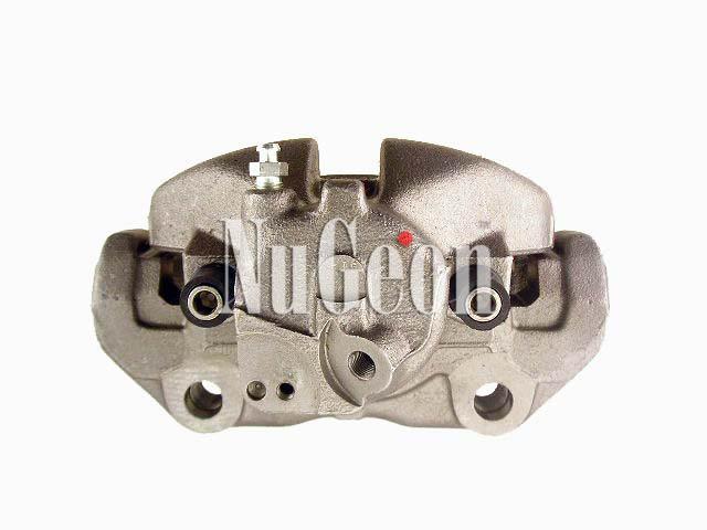 Autopart International 1405-203610 Disc Brake Caliper