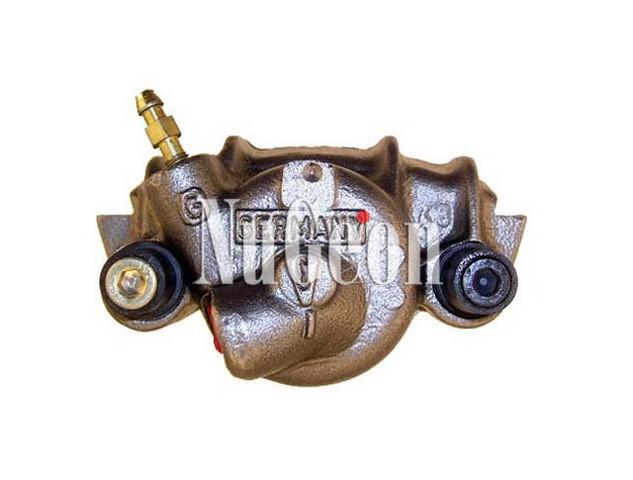 Autopart International 1405-203612 Disc Brake Caliper