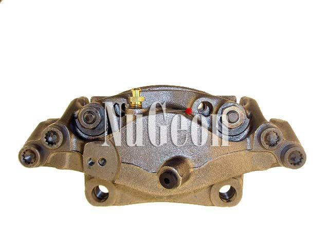 Autopart International 1405-203616 Disc Brake Caliper
