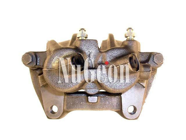 Autopart International 1405-203633 Disc Brake Caliper