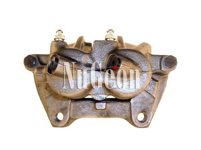 Autopart International 1405-203635 Disc Brake Caliper