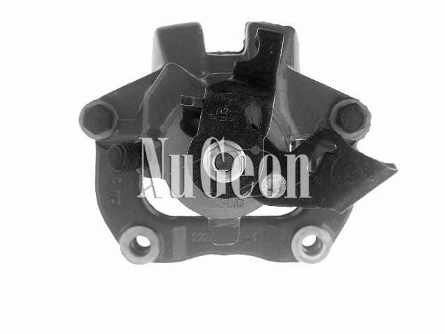 Autopart International 1405-203700 Disc Brake Caliper