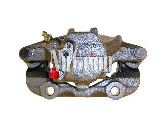 Autopart International 1405-203702 Disc Brake Caliper
