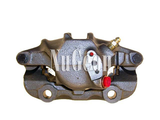 Autopart International 1405-203704 Disc Brake Caliper