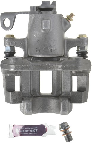 Autopart International 1405-203706 Disc Brake Caliper