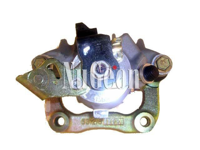 Autopart International 1405-203739 Disc Brake Caliper