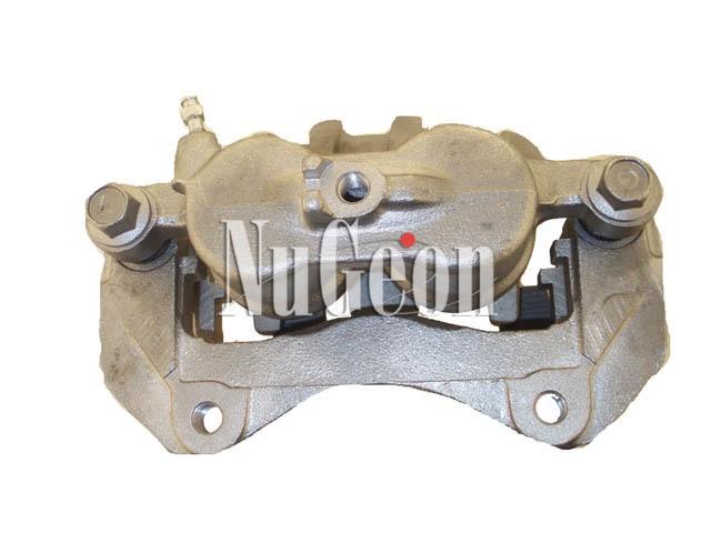 Autopart International 1405-204098 Disc Brake Caliper