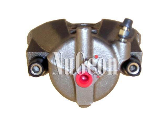 Autopart International 1405-204102 Disc Brake Caliper