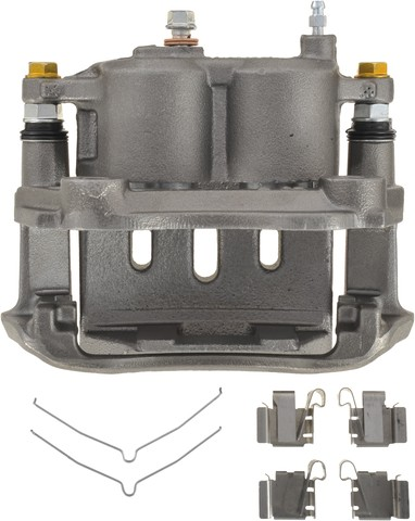 Autopart International 1405-204110 Disc Brake Caliper