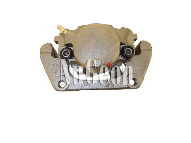 Autopart International 1405-204129 Disc Brake Caliper