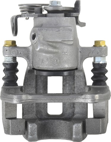 Autopart International 1405-204131 Disc Brake Caliper