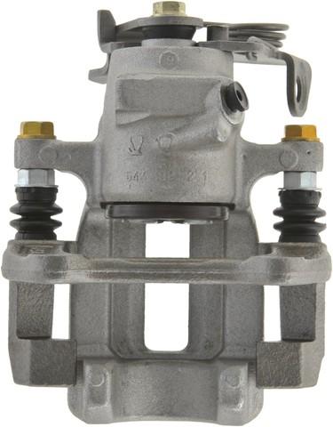 Autopart International 1405-204133 Disc Brake Caliper