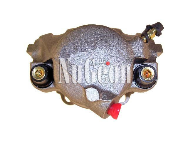 Autopart International 1405-204135 Disc Brake Caliper