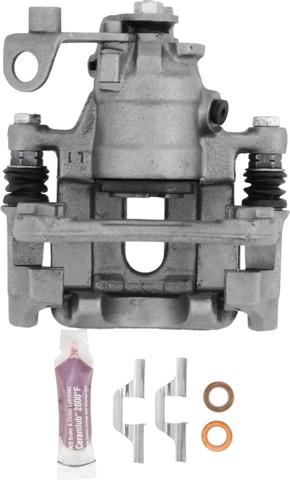 Autopart International 1405-204227 Disc Brake Caliper