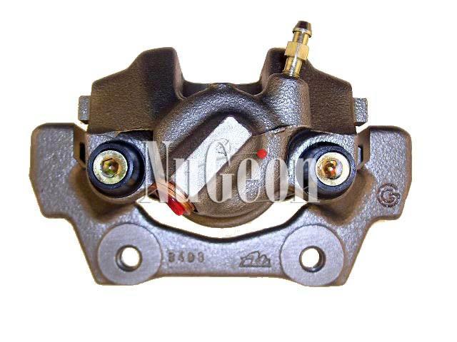 Autopart International 1405-204517 Disc Brake Caliper