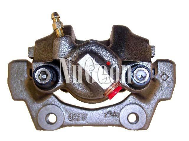 Autopart International 1405-204519 Disc Brake Caliper