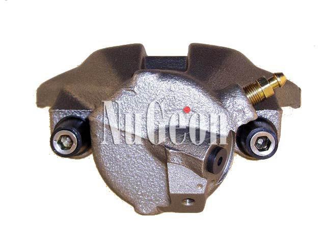 Autopart International 1405-204588 Disc Brake Caliper