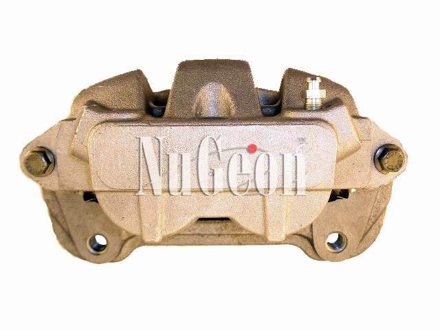 Autopart International 1405-206440 Disc Brake Caliper