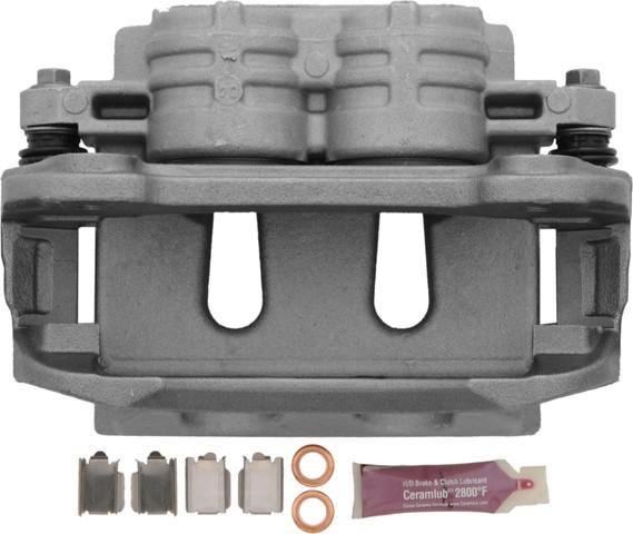 Autopart International 1405-206442 Disc Brake Caliper