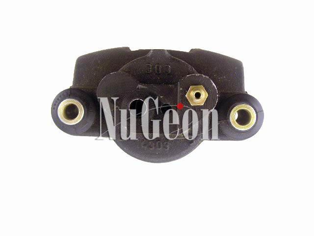 Autopart International 1405-21497 Disc Brake Caliper