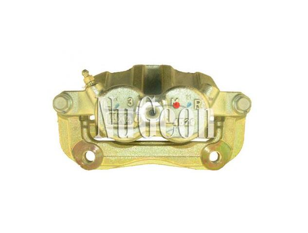 Autopart International 1405-21498 Disc Brake Caliper