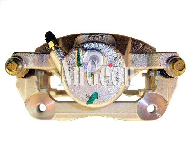 Autopart International 1405-22020 Disc Brake Caliper