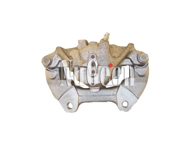 Autopart International 1405-229971 Disc Brake Caliper