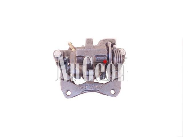 Autopart International 1405-229975 Disc Brake Caliper