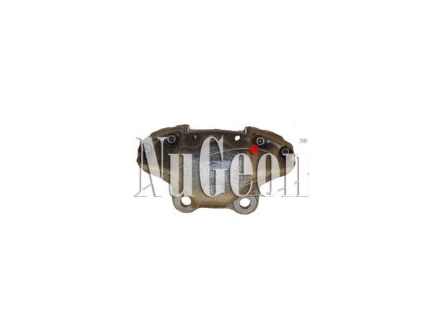 Autopart International 1405-229983 Disc Brake Caliper