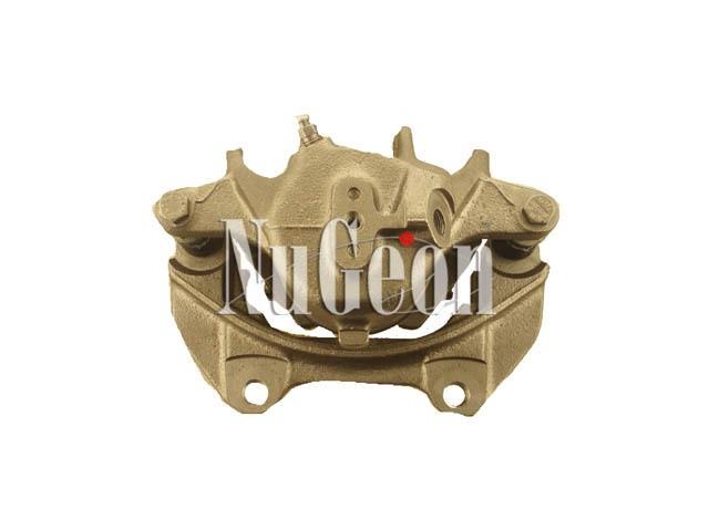 Autopart International 1405-229990 Disc Brake Caliper