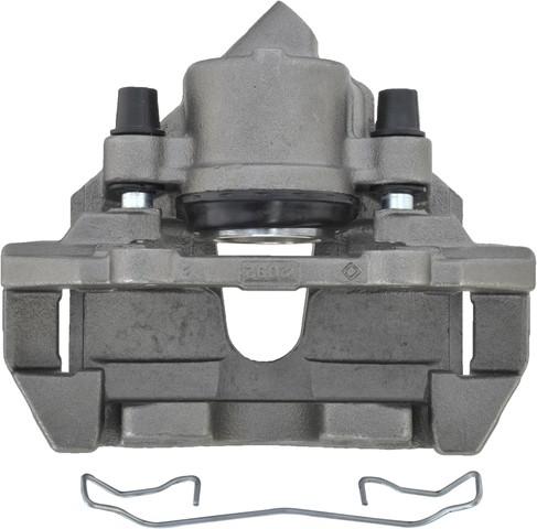 Autopart International 1405-230000 Disc Brake Caliper