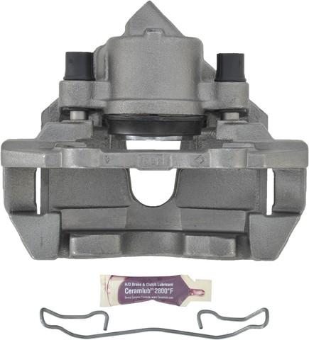 Autopart International 1405-230002 Disc Brake Caliper
