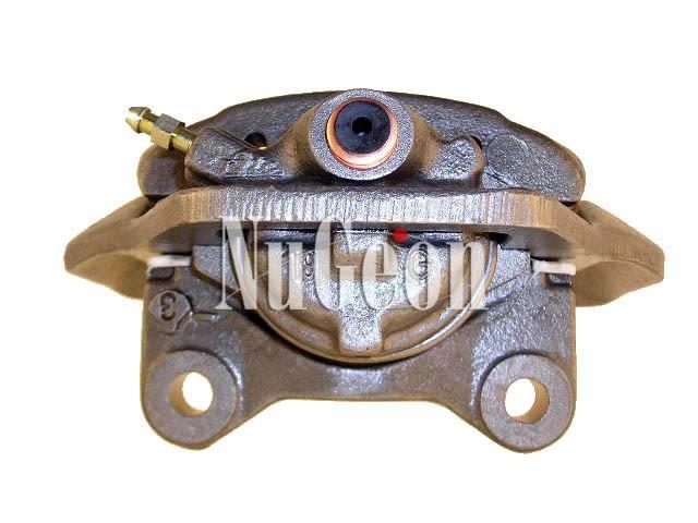 Autopart International 1405-230044 Disc Brake Caliper