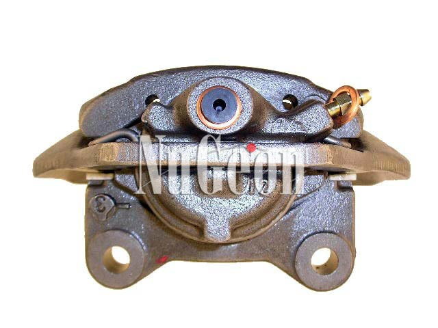 Autopart International 1405-230046 Disc Brake Caliper