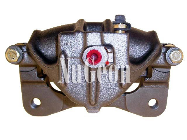 Autopart International 1405-230062 Disc Brake Caliper