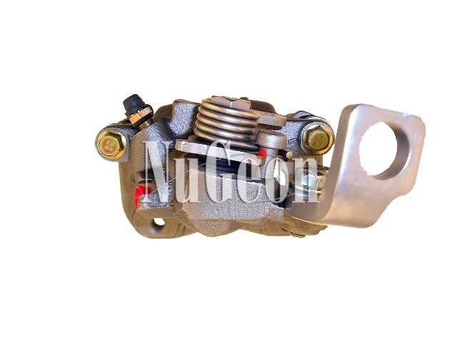 Autopart International 1405-230066 Disc Brake Caliper