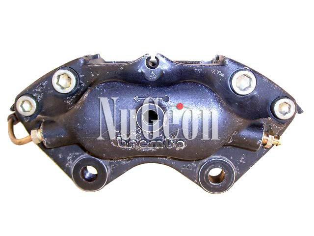 Autopart International 1405-230074 Disc Brake Caliper