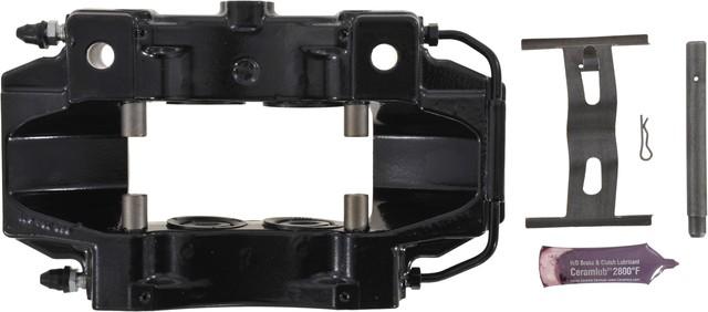 Autopart International 1405-230108 Disc Brake Caliper