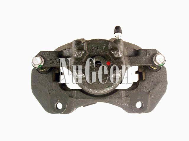 Autopart International 1405-234244 Disc Brake Caliper