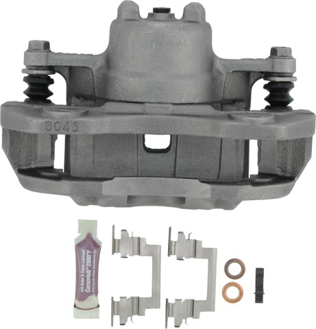 Autopart International 1405-234246 Disc Brake Caliper