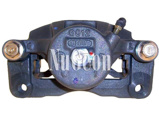 Autopart International 1405-234248 Disc Brake Caliper