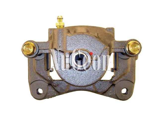 Autopart International 1405-234275 Disc Brake Caliper