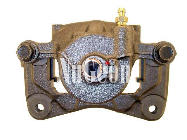 Autopart International 1405-234277 Disc Brake Caliper